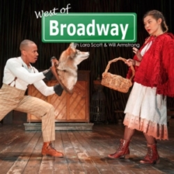 West of Broadway Episode 2