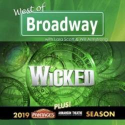 West of Broadway Episode 23
