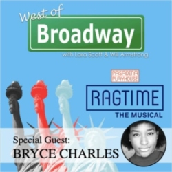 West of Broadway Episode 24
