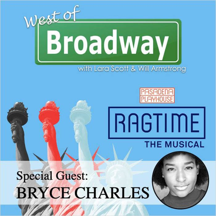 West of Broadway Episode 24