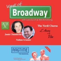 West of Broadway Episode 27