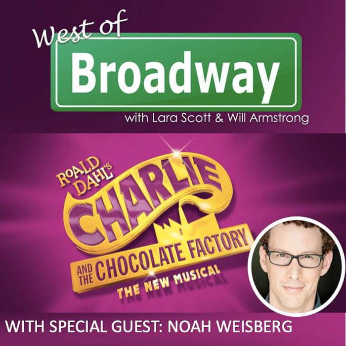 West of Broadway Episode 29