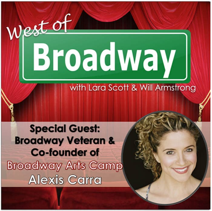 West of Broadway Episode 3