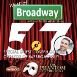 West of Broadway Episode 30