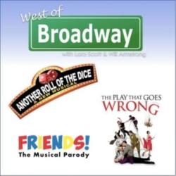 West of Broadway Episode 31