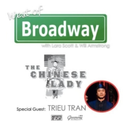 West of Broadway Episode 34