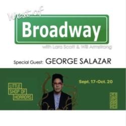 West of Broadway Episode 35