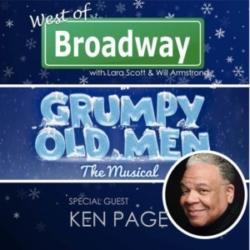 West of Broadway Episode 36