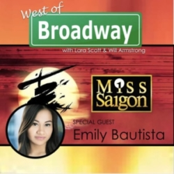 West of Broadway Episode 37
