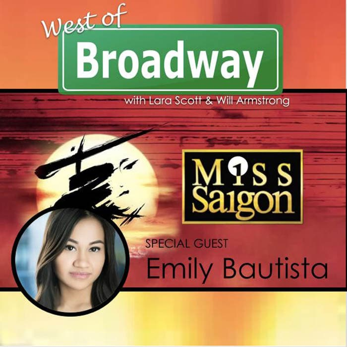 West of Broadway Episode 37