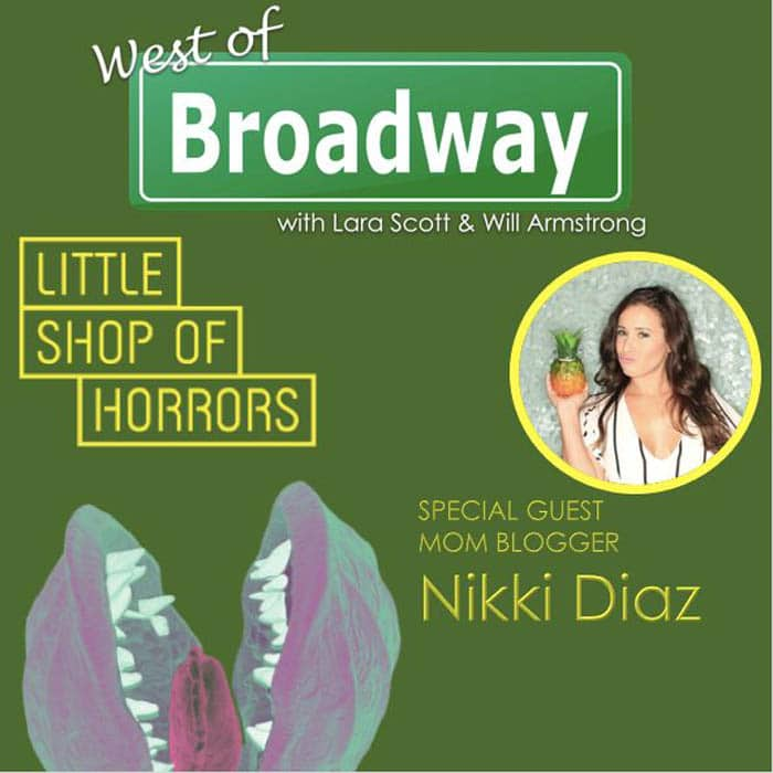 West of Broadway Episode 38