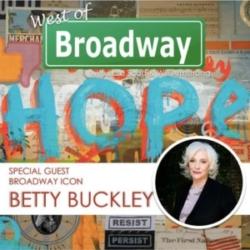 West of Broadway Episode 39