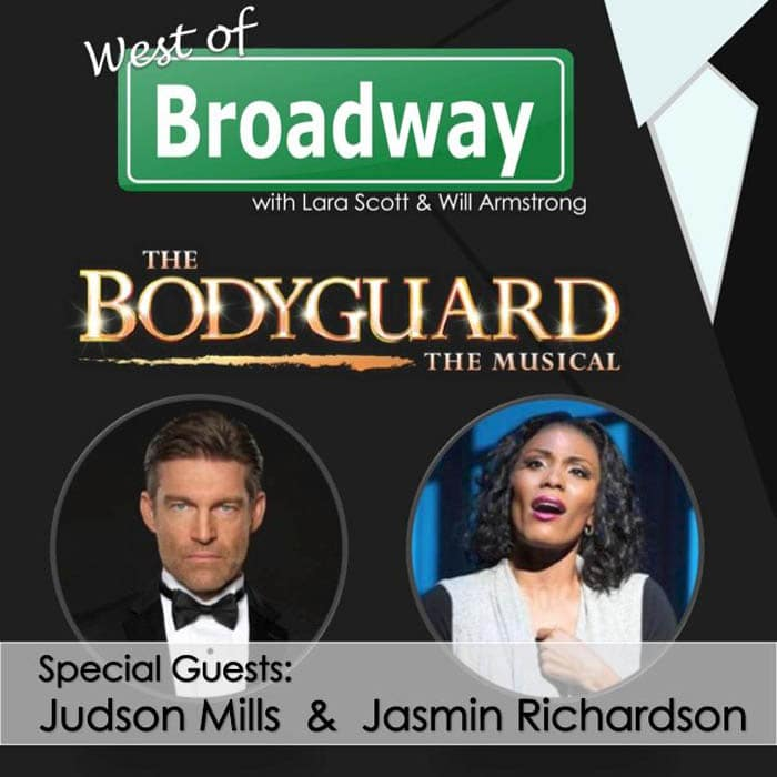 West of Broadway Episode 4