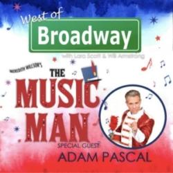 West of Broadway Episode 41