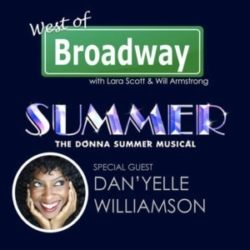 West of Broadway Episode 43