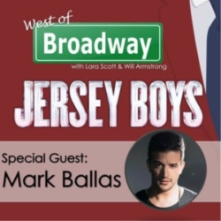 West of Broadway Episode 5