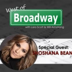 West of Broadway Episode 6