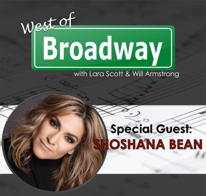 West of Broadway Episode 6