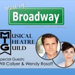West of Broadway Episode 7