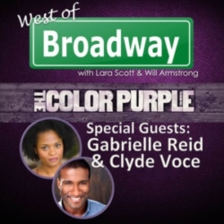 West of Broadway Episode 9