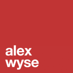 The Come Up Podcast Guest Alex Wyse